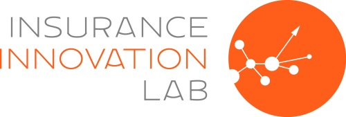 Insurance Innovation Lab _Logo